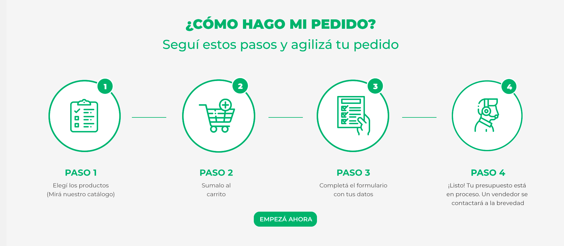 iconos-comprar-.png