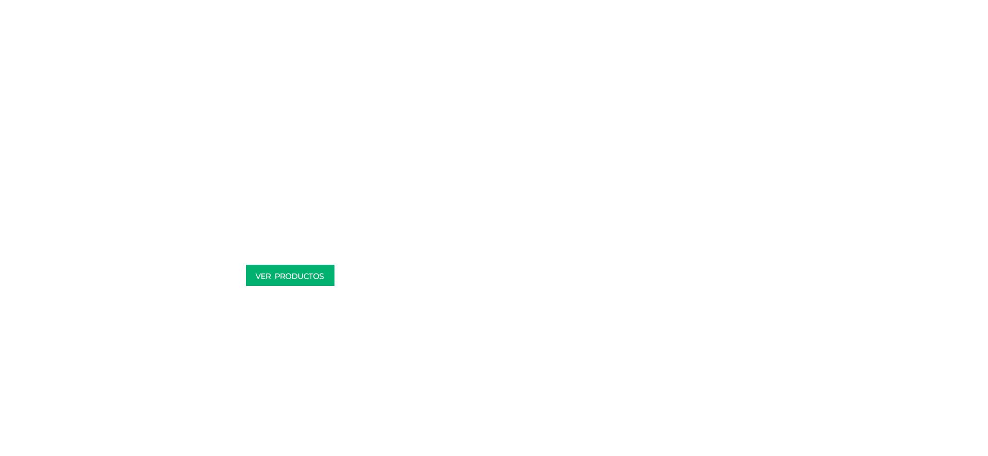 04-web-slider-trabajos-personalizados-TXT-new.png